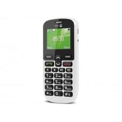 TELÉFONO MOVIL DORO 508